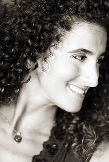BFA Guest Artist Laura Barron